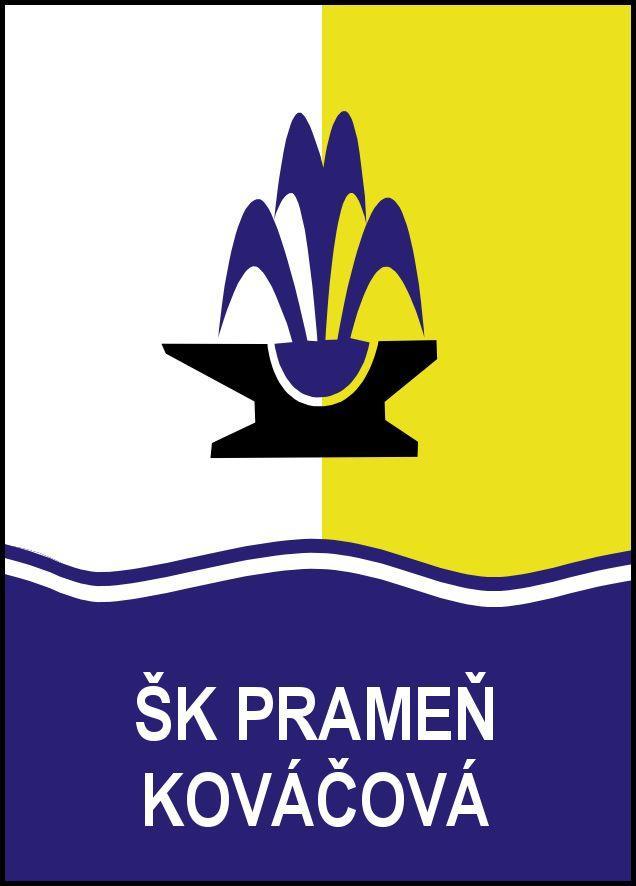 ŠK Prameň Kováčová
