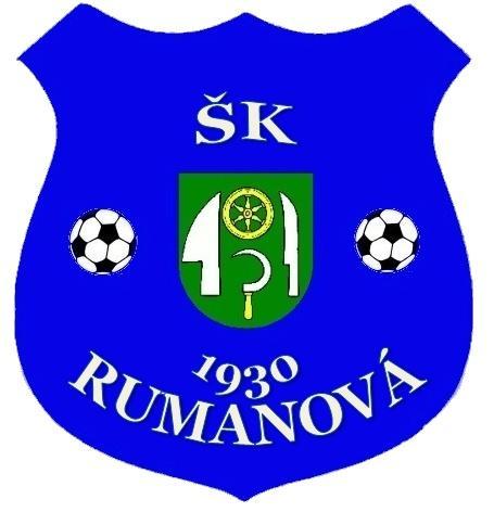 ŠK Rumanová