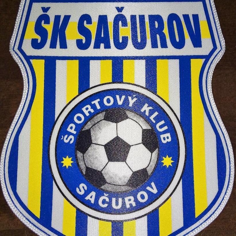 ŠK Sačurov