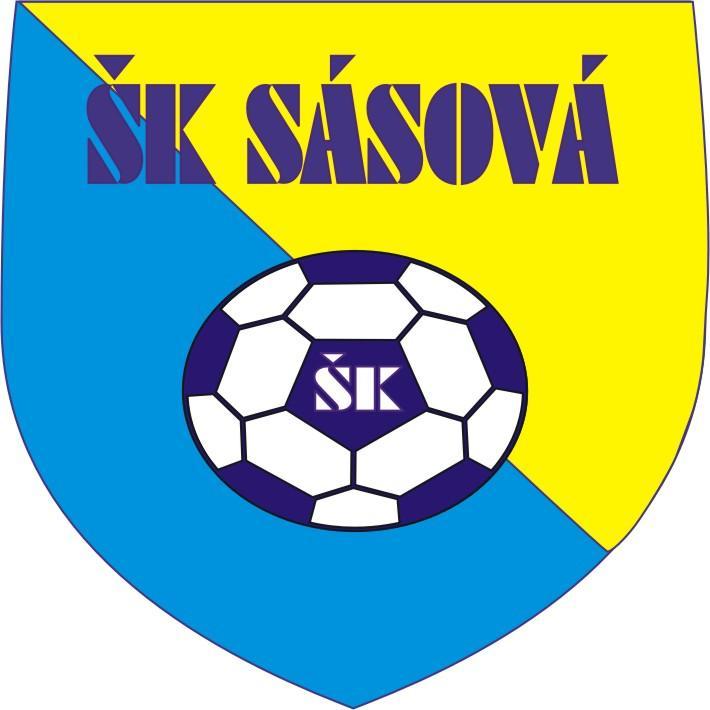 ŠK SÁSOVÁ