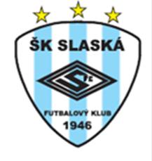 ŠK Slaská