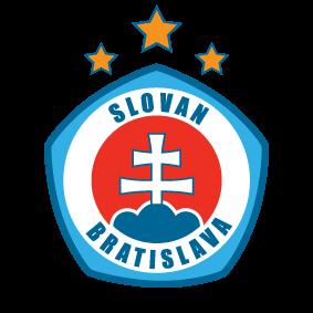 ŠK Slovan Bratislava futbal