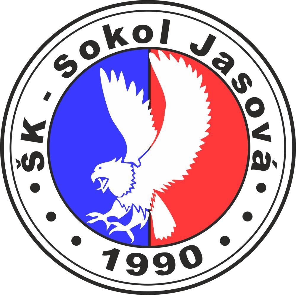 ŠK-Sokol Jasová