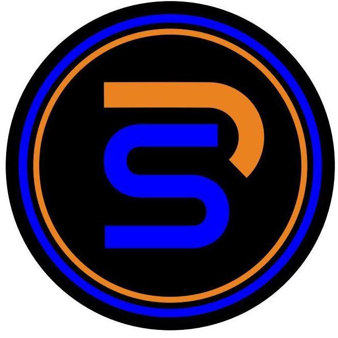 ŠK Sokoľ