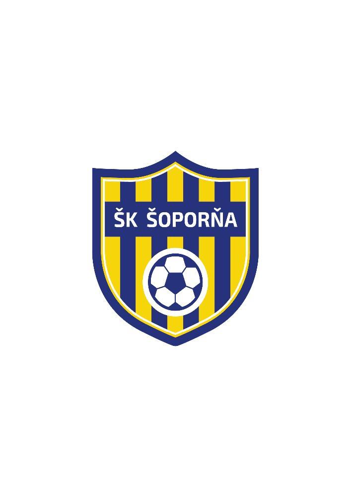 ŠK Šoporňa