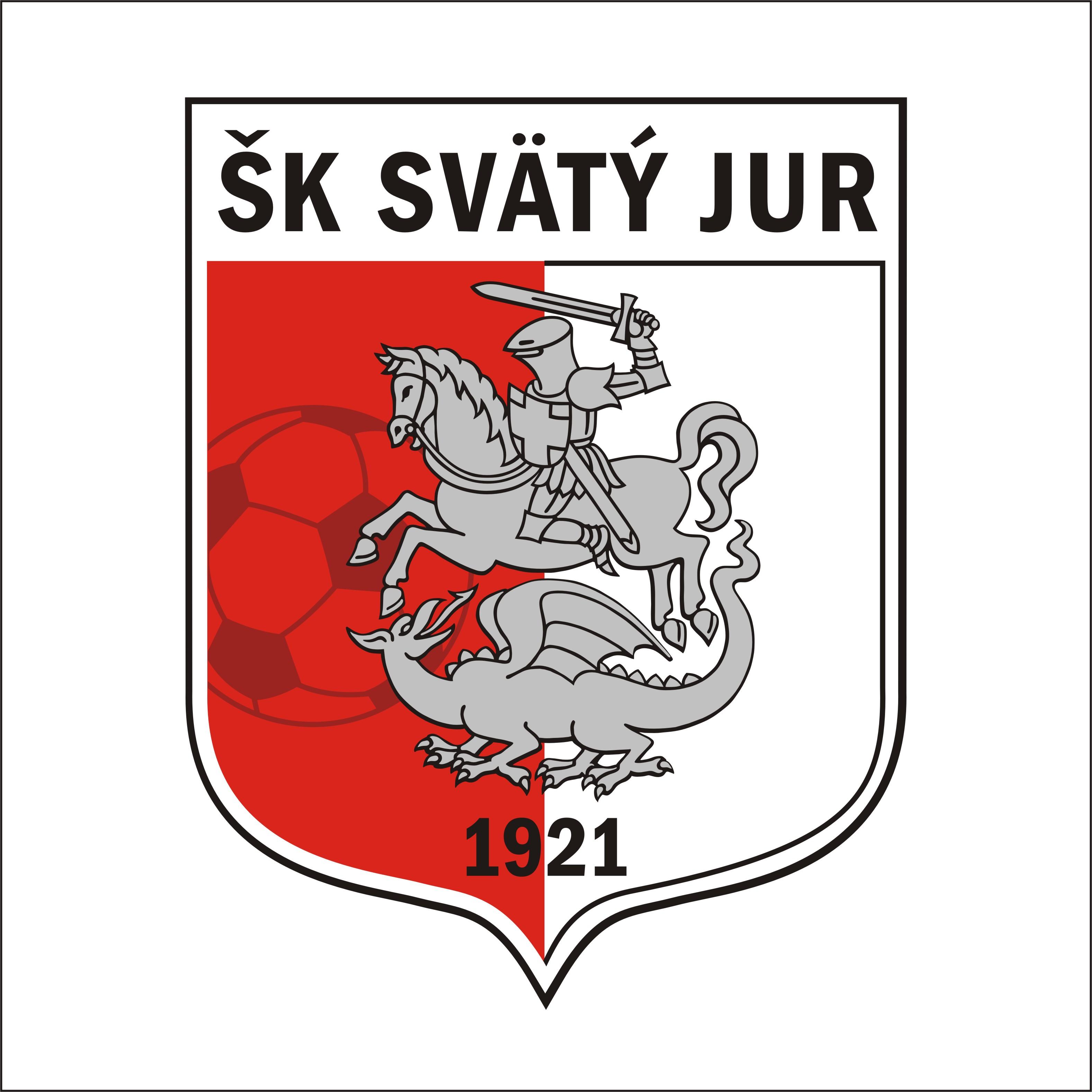 ŠK Svätý Jur