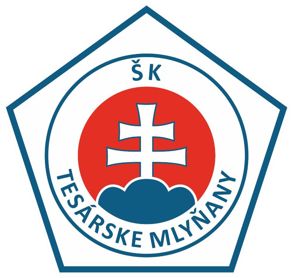 ŠK Tesárske Mlyňany
