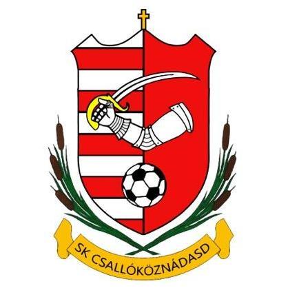 Sport Klub CSALLÓKÖZNÁDASD - ŠK Trstená na/O