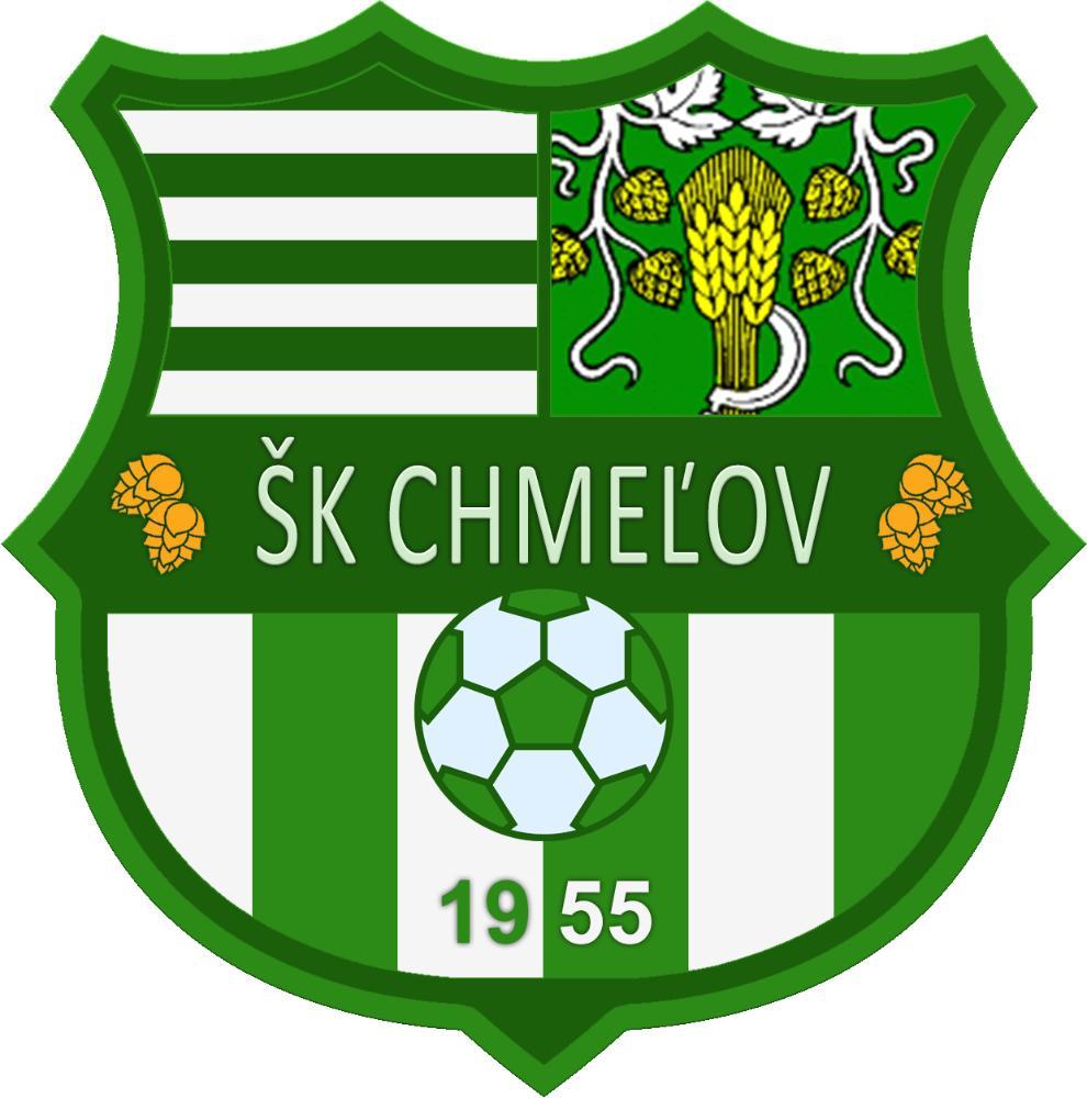 ŠK v obci Chmeľov