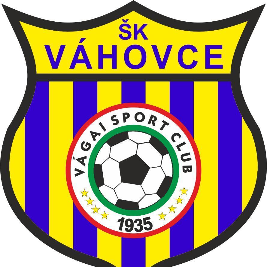 ŠK Váhovce