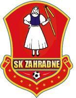 ŠK Záhradné