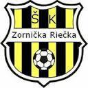 ŠK Zornička Riečka