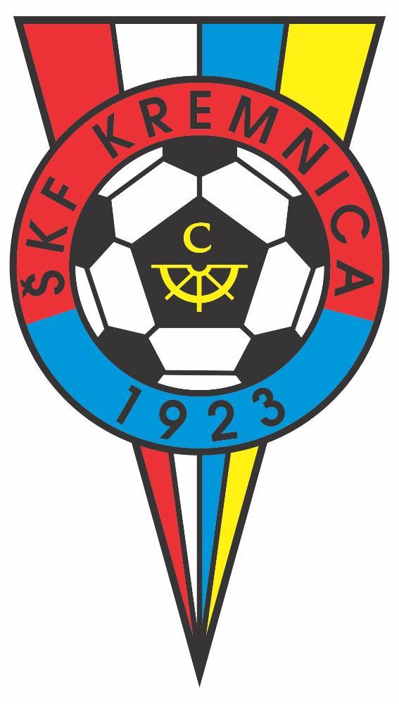 ŠKF Kremnica