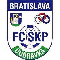 ŠKP INTER Dúbravka Bratislava