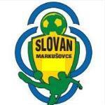 Slovan FO Markušovce