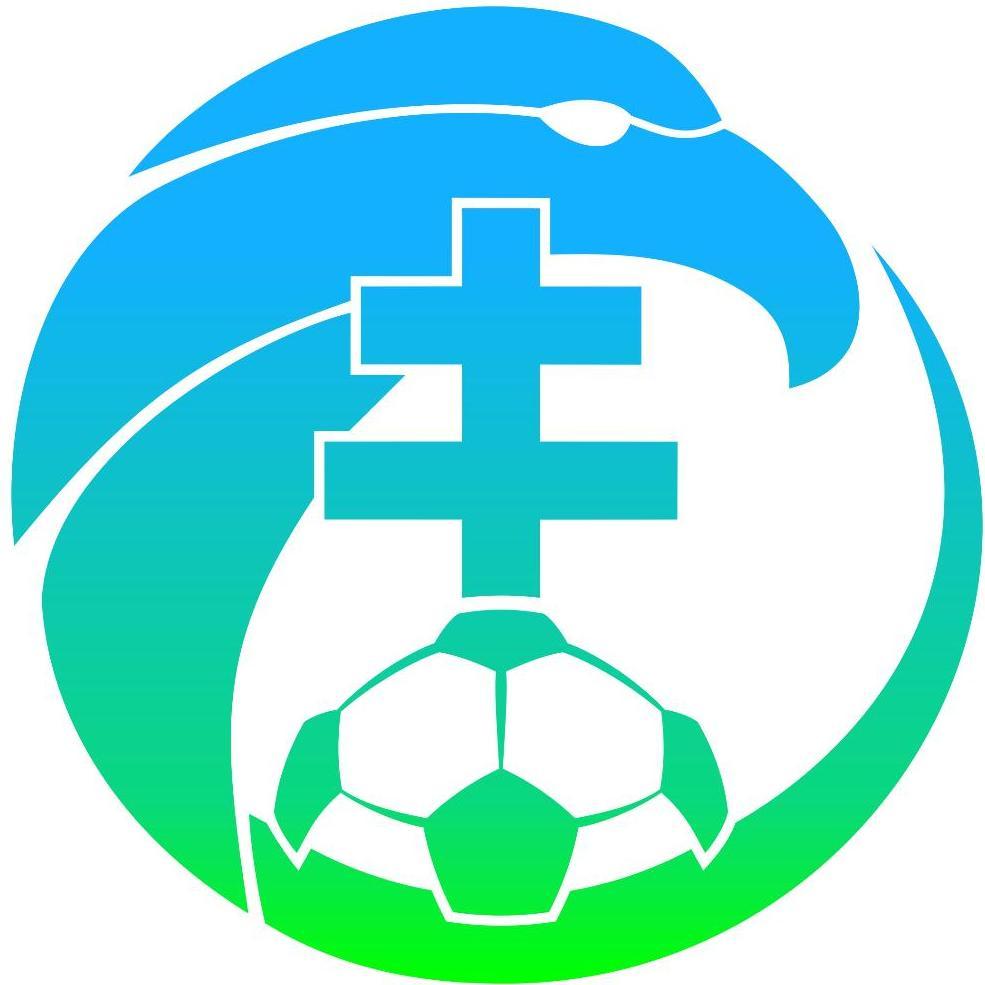 ŠK Slovan Hostie