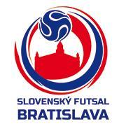 Slovenský futsal - Bratislava