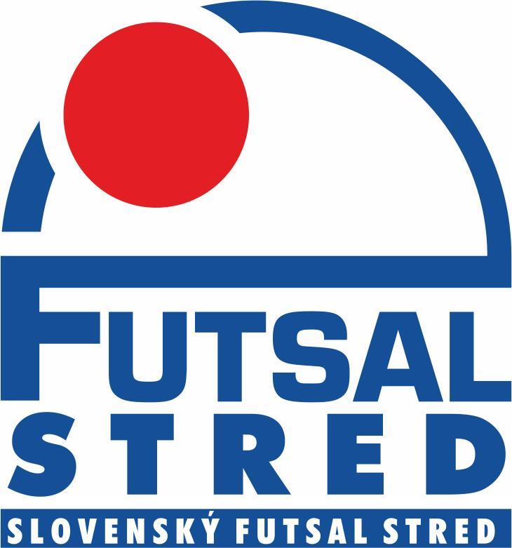 Slovenský futsal - Stredoregión