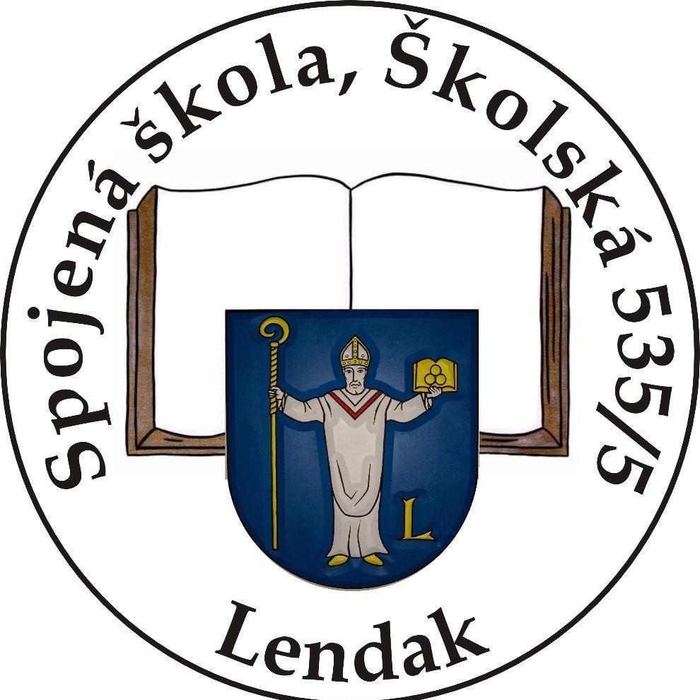 Spojená škola, Školská 535/5, Lendak