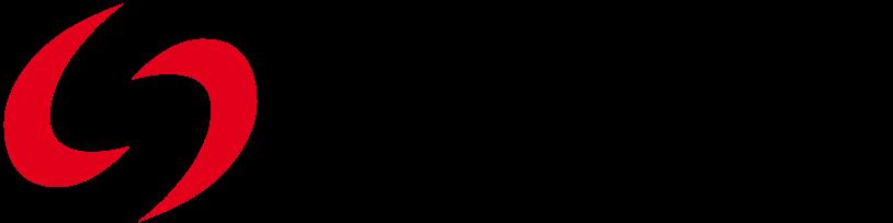 Sportika GROUP