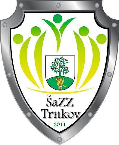 Športové a záujmové združenie TRNKOV