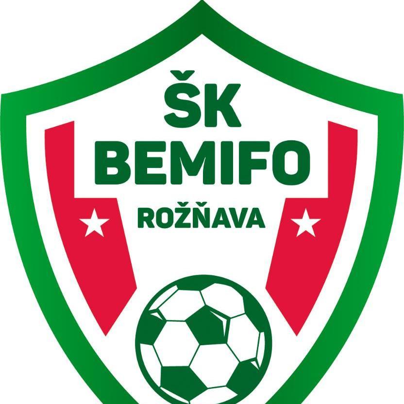 Športový klub BEMIFO