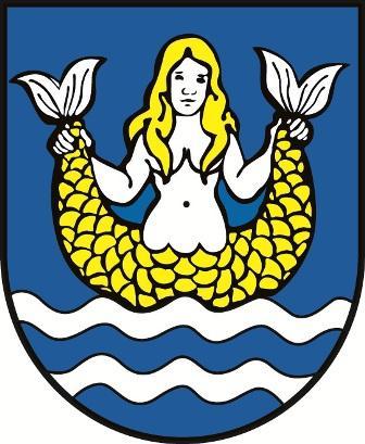 TJ Štart Dunajov