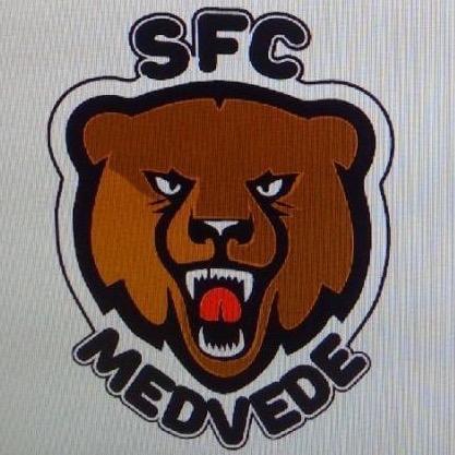 Súkromný futbalový klub MEDVEDE