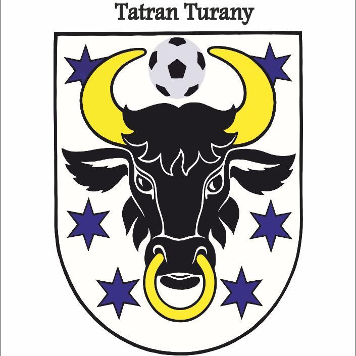 Tatran Turany
