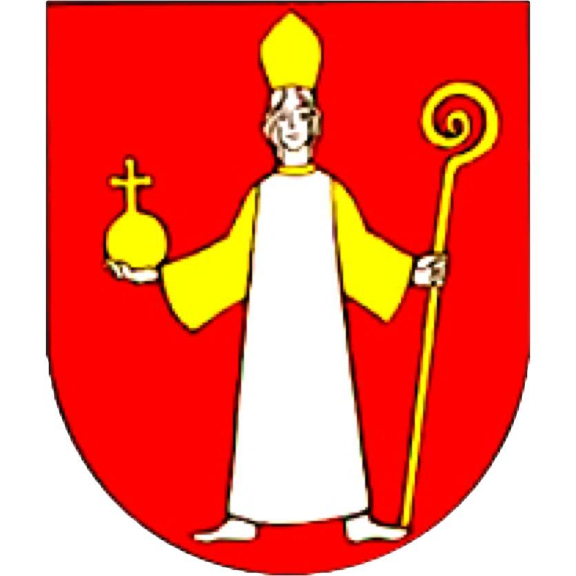 TJ AGRO Zemné