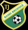 TJ Baník Brodské