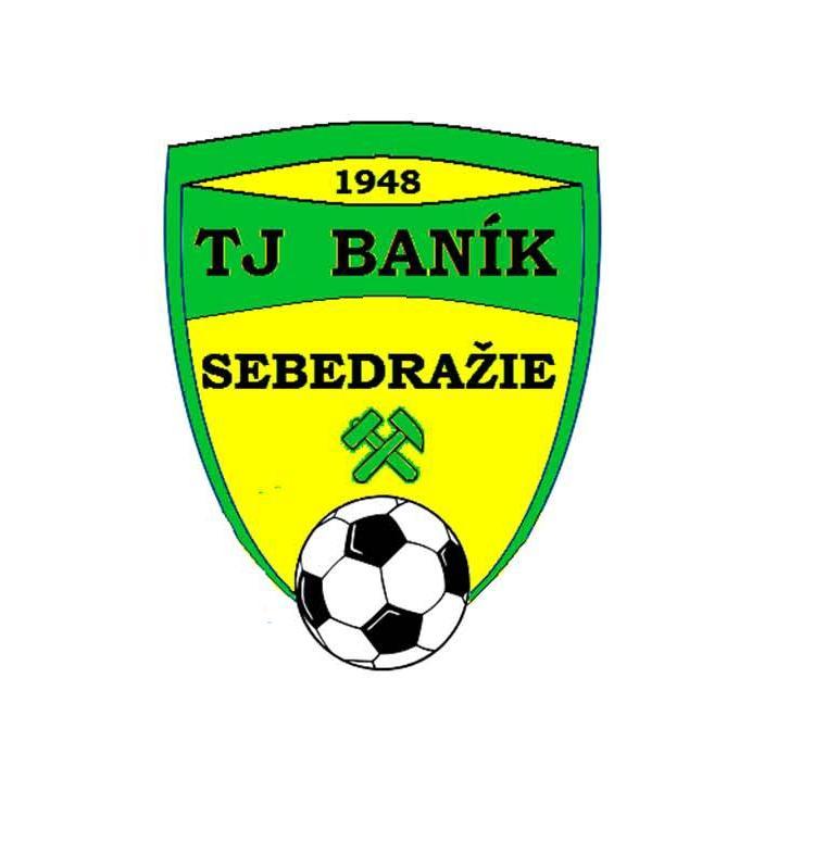TJ Baník Sebedražie