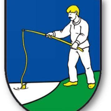 TJ Bánovce nad Ondavou