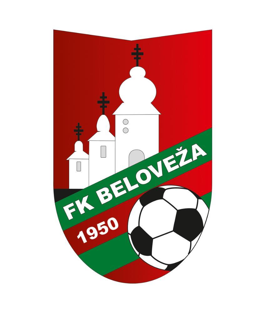 TJ Beloveža