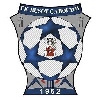 TJ Busov Gaboltov
