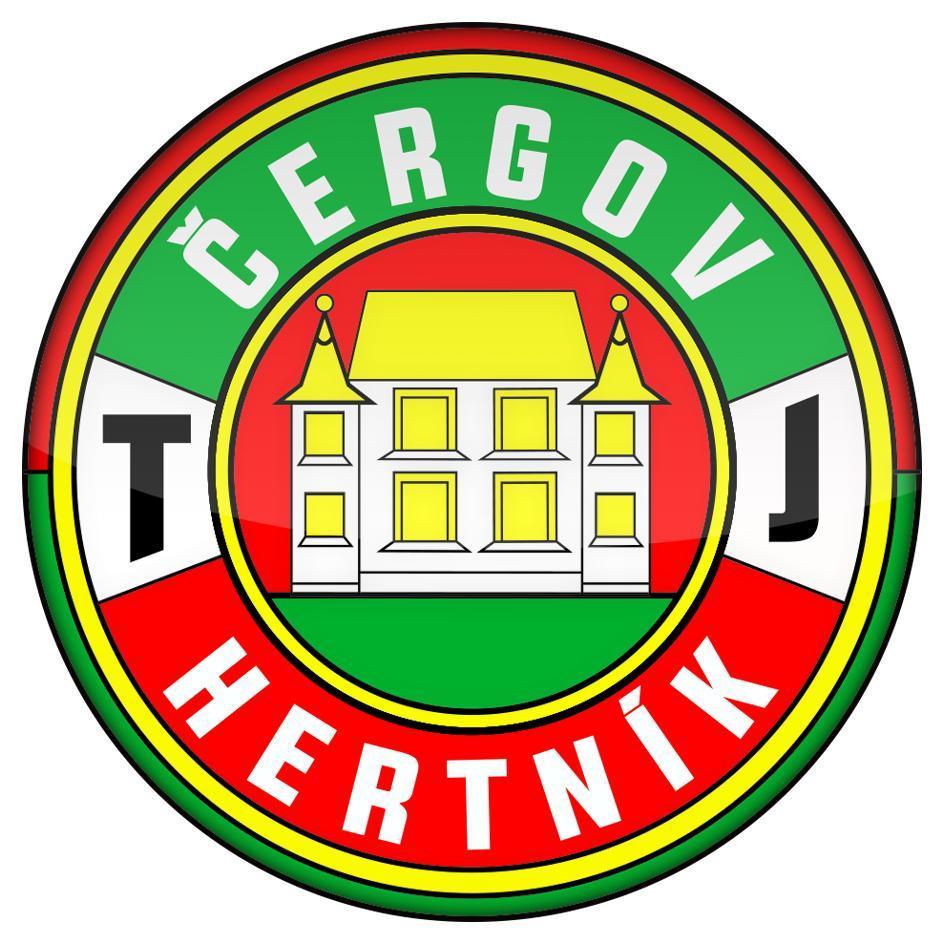 TJ Čergov Hertník
