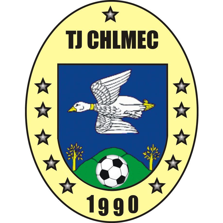 TJ Družstevník Chlmec