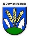 TJ Detvianska Huta