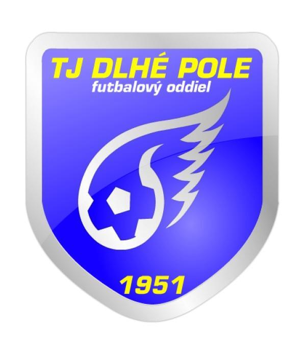 TJ Dlhé Pole