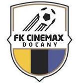 FK CINEMAX Doľany