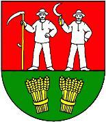 TJ Družba Čoltovo
