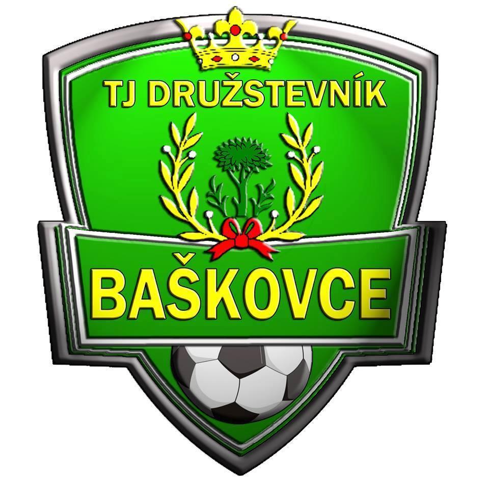Telovýchovná jednota Družstevník Baškovce