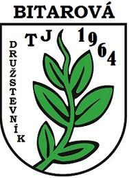 TJ Družstevník Bitarová