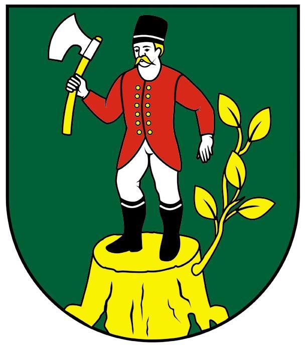 TJ Družstevník Bukovec