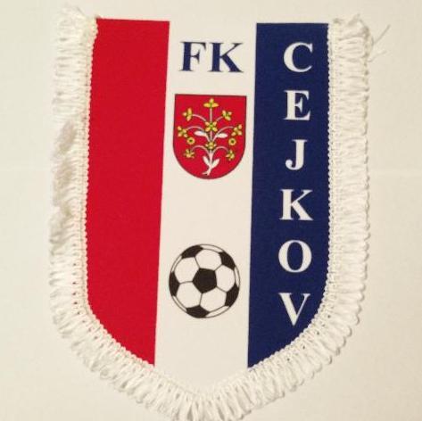TJ Družstevník Cejkov