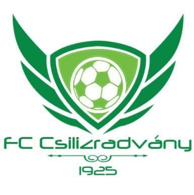 FC Čilizská Radvaň