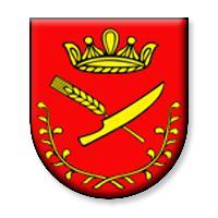 TJ Družstevník Ivanka pri Nitre