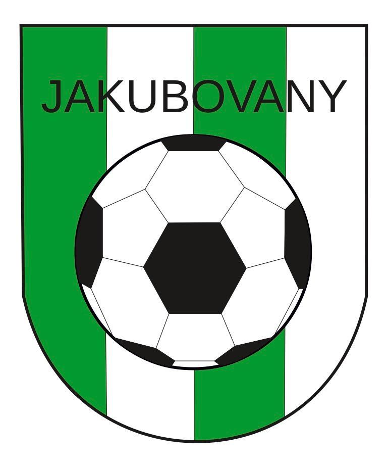 TJ Družstevník Jakubovany