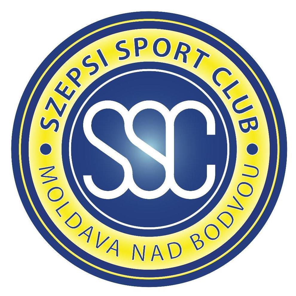 SSC MOLDAVA n/B