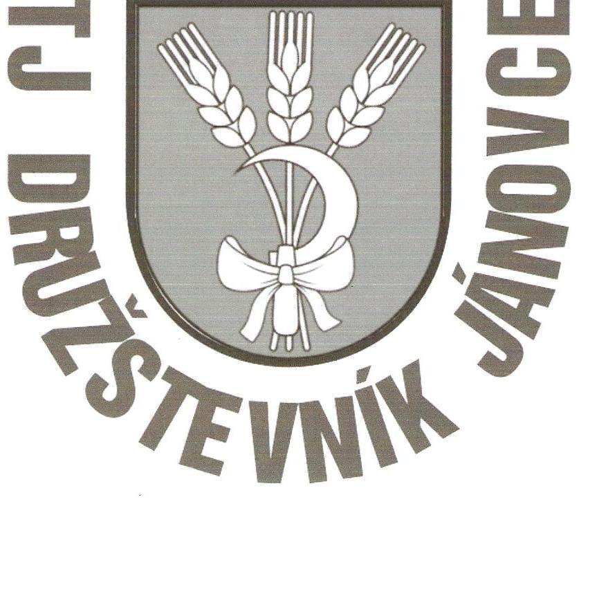 TJ Družstevník Jánovce